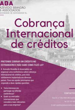 cobranca-internacional-creditos