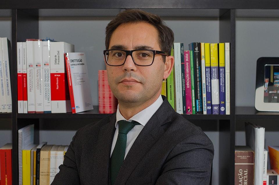 Francisco Meira