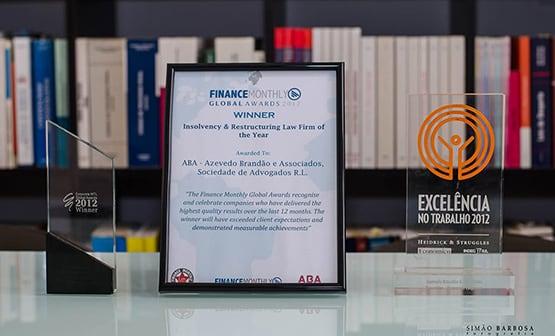 slide-qualidade-e-excelencia_1