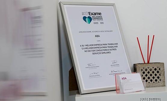 slide-qualidade-e-excelencia_3